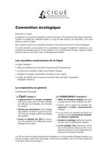 convention écologique.indd