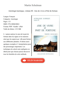 Cours d astrologie pdf file