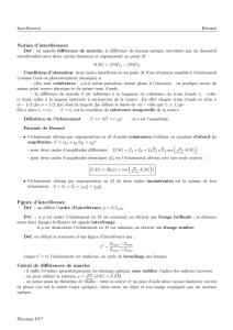 LANGING Bo/îte de 95 p/èces Ultra Solides Kit d/émerillons et agrafes de p/êche en Acier Inoxydable