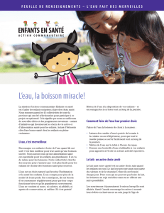 Parents et éducateurs