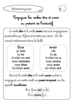 Creer Des Phrases Mettre Les Mots En Ordre Pour Creer Une Phrase