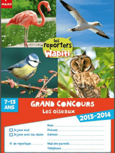 Concours6B