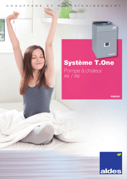 Système T.One