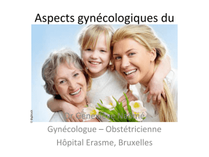 Belgian Cancer Registry