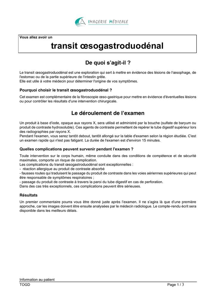 Togd cabinet de radiologie bordeaux et cub - Cabinet radiologie bordeaux ...