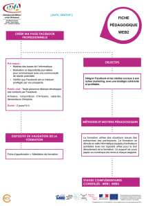 WEB2-Creer-ma-page-Facebook-professionnelle