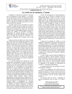 Lire l`article au complet