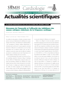 120-05 French - Cardiologie actualités