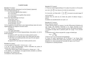 Verte L/Écume de mer Multiforme Calc/édoine Simul/ée Ou Rose Quartz Bague D/éclaration 14K Or Plaqu/é Argent 925