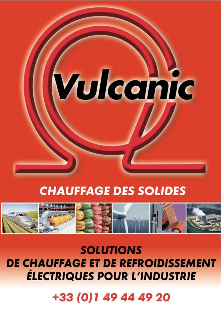 /él/éments chauffants PTC de r/échauffeur dair en c/éramique isol/é 220V 200W R/échauffeur dair en c/éramique