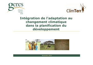 Presentation side-event 161113_GERES