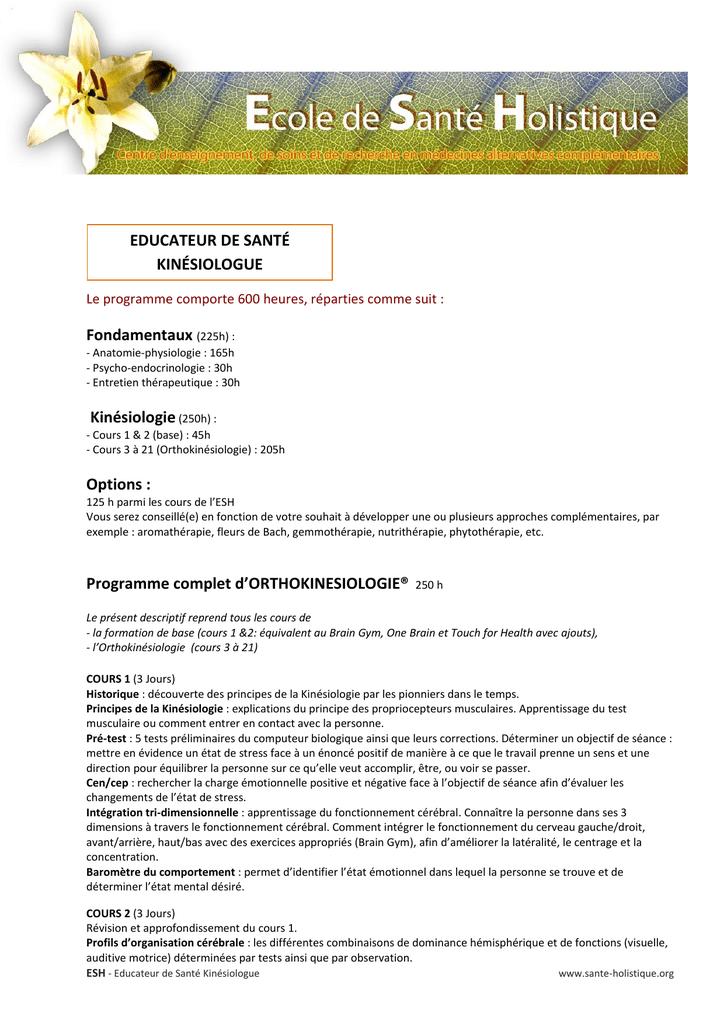 Groß Visuelle Anatomie Und Physiologie Zeitgenössisch - Anatomie und ...