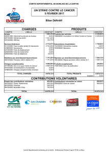 charges produits contributions volontaires