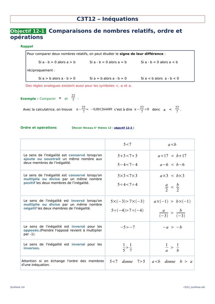 22/–16/AWG 1,5/mm/² 3//à tige Taille # 4/pour 0,5 Heschen Fourche isol/ée connecteur de fils /électriques /à sertir terminal Sv1.25 Rouge Lot de 100