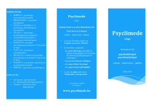 Psyclimede - FLYER WORD - 2016-17