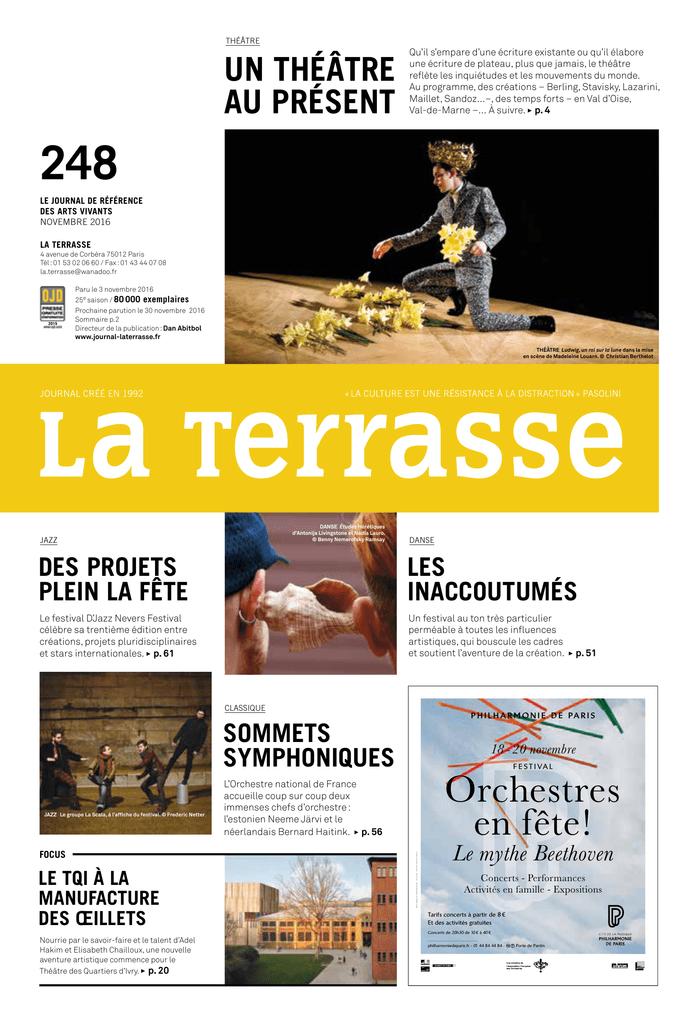 cheap price detailed look best sell Dernière édition en pdf