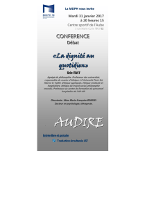 AUDIRE flyer 01 2017