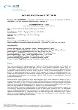 physique 3 ondes optique et physique moderne pdf chapitre 2