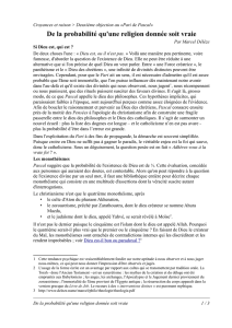 Version PDF - Site de Marcel Délèze