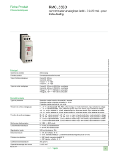 RMCL55BD - Schneider Electric