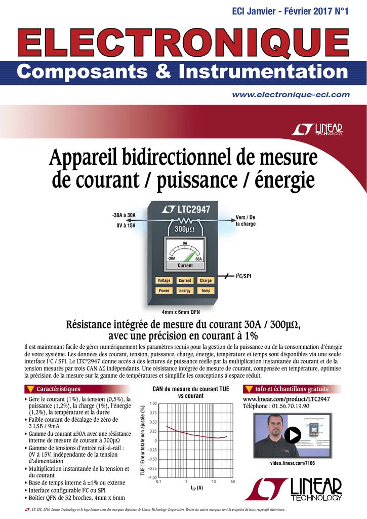 // 10 Pi/èces 10/% R/ésistances M/étal Fusible 150 Ohms 1 Watts
