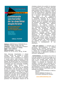 Technip_Commande_Machine