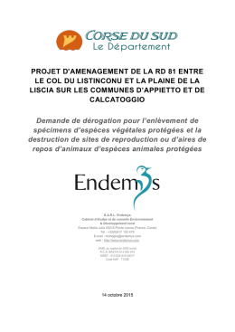 endemys_rapport_cnpn_rd81_final_2015-10-14