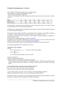 le document - Ressources Aunege