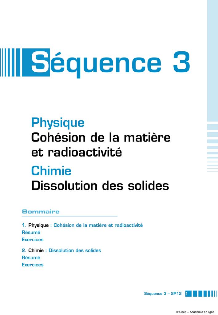 Carbone-14 le nucléide radioactif utilisé dans les fossiles datant a