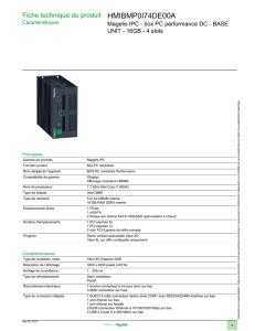 GRATUIT GRATUITEMENT XBT L1000 TÉLÉCHARGER