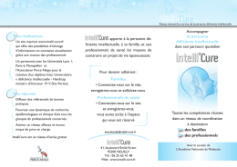 Consulter le document