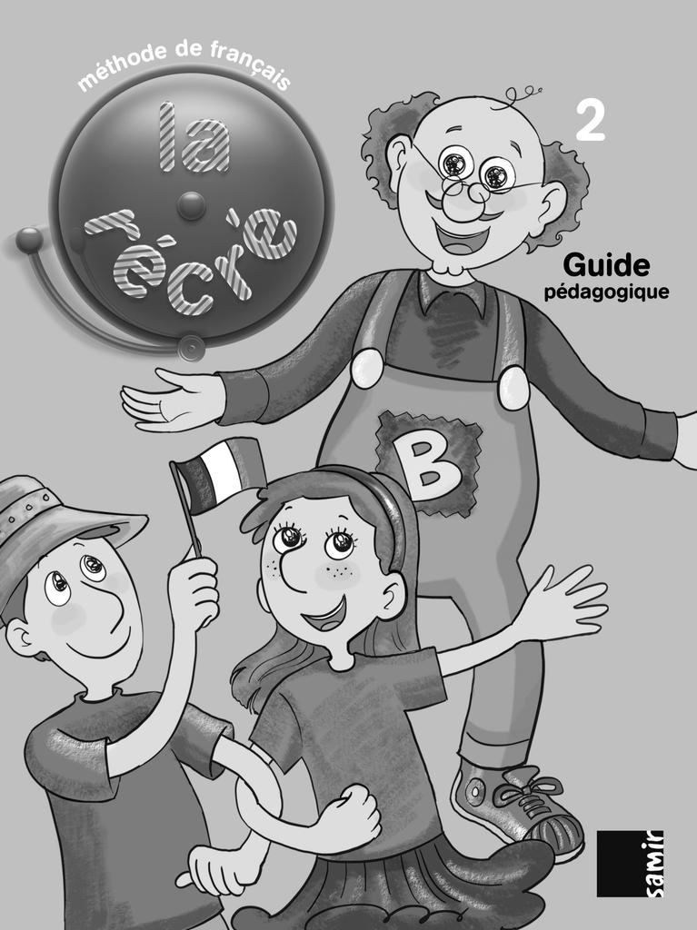 P/édim/ètre Adulte et Enfants Pointure Chaussure Mesurer Pied Dispositif de Mesure pour D/éterminer la Pointure 18 /à 47 Bleu