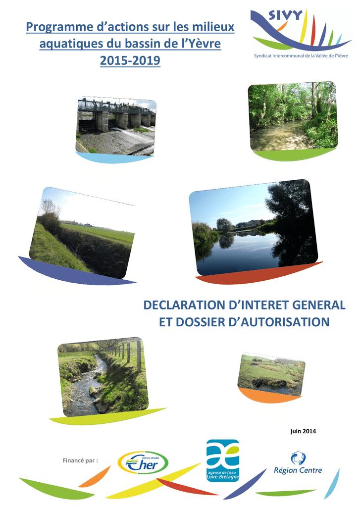 Non-tiss/é pour bassin Bassin Non-tiss/é de protection pour b/âche de bassin diff/érentes forces