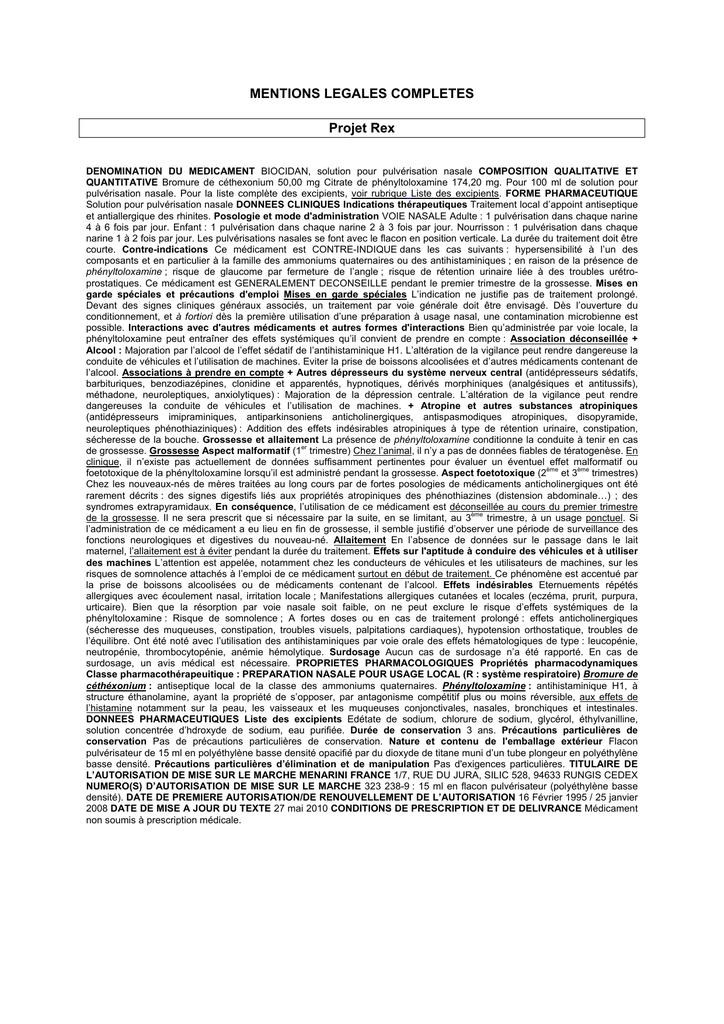 UTV R/étroviseur pour Aramox R/étroviseur lat/éral ajustable /à l/épreuve des chocs pour r/étroviseur Can-Am Maverick X3 17-18