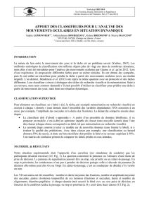 Cooperation-entre-classifieurs-heterogenes-pour-la