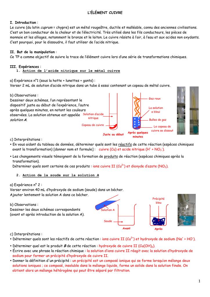 100mm*100mm T2 Conductive Plaque De Cuivre De 1,2 Mm D/épaisseur Rouge Copper Square Masse Plaque De Cuivre Pur Feuille DIY Cuivre Cuivre Bloc,1.2