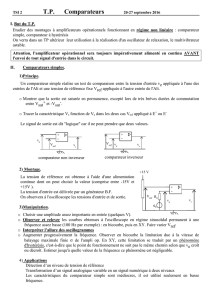 tp-ali-comparateur-simple-et-hysteresis