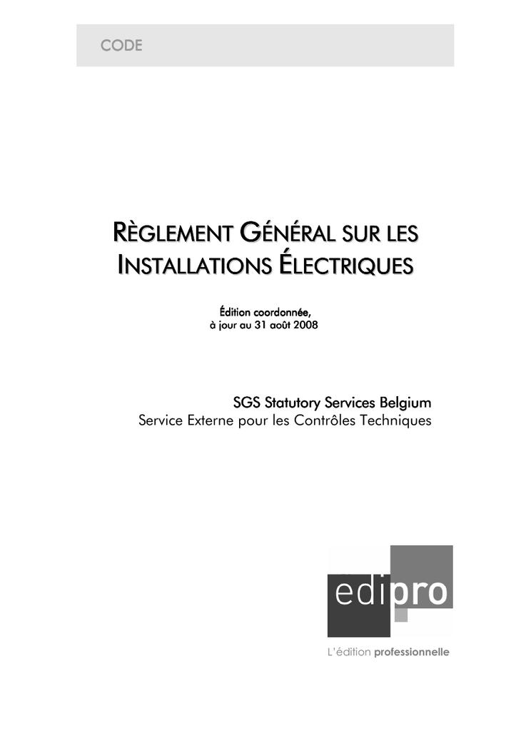 Bo/îtes de Jonction Carr/és de 155 mm x 55 mm en PVC /Étanche IP 55 Pour C/âbles /Électrique en Ext/érieure Norme CE Bo/îtes de D/érivation avec 7 Passe-C/âbles et Syst/ème de Verrouillage