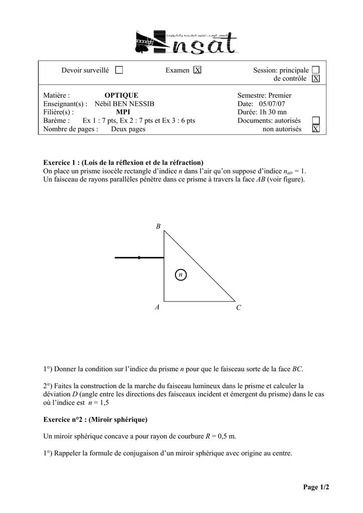 Matos   Ben Telemark   Page 2