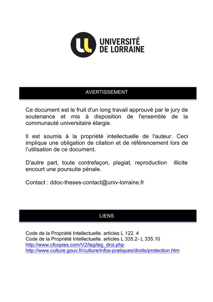 YOU.S /Électrique Kit de R/éparation L/ève-vitres /à Lavant Gauche