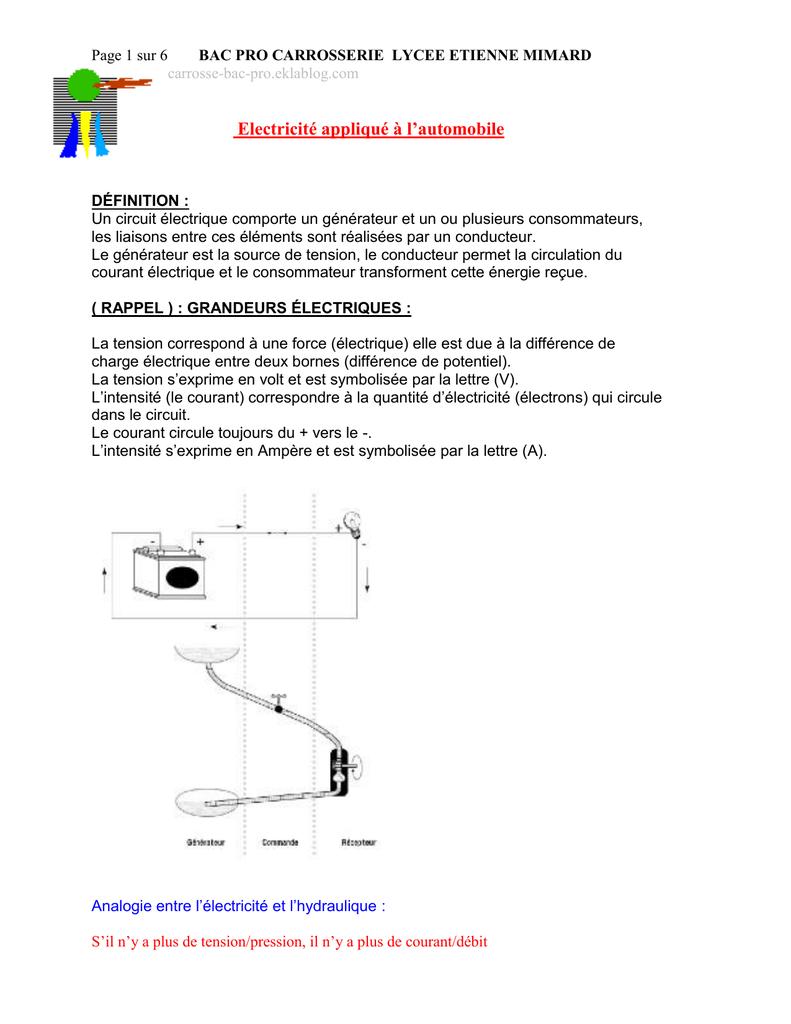 Chain Link,outil rapide ouvrir la liste fermer la cha/îne doutils pour la route VTT D/érive cha/îne v/élo Pinces v/élo D/érive cha/îne v/élo cha/îne Remover Tool