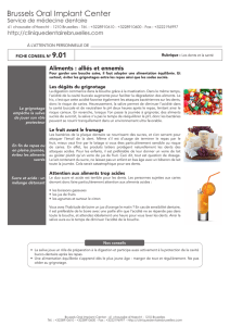 Version pdf - Brussels Oral Implant Center