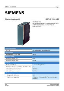 Product data sheet 6ES7340-1AH02-0AE0