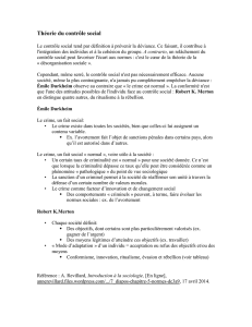 Introduction to teaching and learning essay