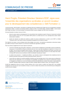 CP - Accord DEFI Formation vdef
