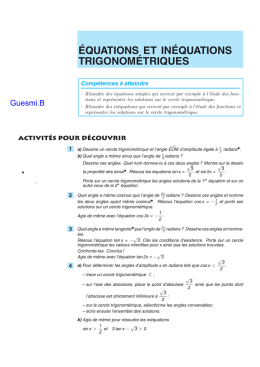 equations-et-inequations-trigonometriques-pdf