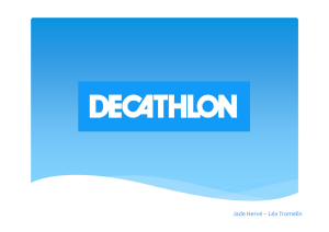 Decathlon.SPP