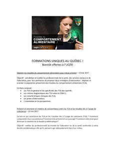 voir le document en plein écran ou si le document