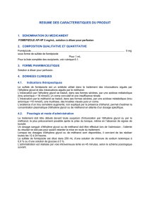 RCP - Etablissement Pharmaceutique de l`Assistance Publique