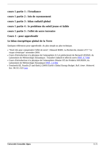 Export PDF - Plateformes d`apprentissages